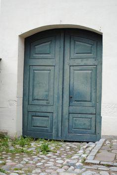 oslo norway   Oslo, Norway..   Doors & Windows - closed