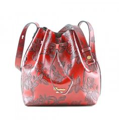 1000+ images about Cuoieria Fiorentina Bags on Pinterest ...