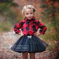 Kids Toddlers Baby Girl Long Sleeve T-shirtShort Mini Skirt Outfit Dress Set . -US Kids Toddlers Baby Girl Long Sleeve T-shirtShort Mini Skirt Outfit Dress Set . - Buffalo Check Skirted Crawler One Piece Plaid Shirt Outfits, Outfits Niños, Kids Outfits, Fashion Kids, Christmas Pictures Outfits, Kids Christmas Outfits, Christmas Eve, How To Roll Sleeves, My Baby Girl