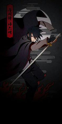 I'm Uchiha Sasuke. and i wont to save World Itachi Uchiha, Naruto Shippuden Sasuke, Anime Naruto, Naruto Und Sasuke, Wallpaper Naruto Shippuden, Sakura And Sasuke, Naruto Wallpaper, Kakashi, Manga Anime