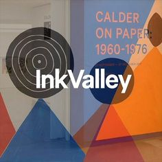 We created the identity and exhibition branding, brochures, invitations and more for the Salon shows at Saatchi Gallery in London. Included in the video is award-winning exhibition graphic work for Tom Faulkner furniture design and the Mario Testino fashion exhibition. Click to work with us or learn more :) #inkvalley #london #saatchi #art #museum #gallery #graphicdesign #design #fashion #mariotestino #fashionphotography #branding #identity #movingimage Graphic Illustration, Graphic Art, Design Museum London, Collateral Design, Museum Architecture, Saatchi Gallery, Brand Identity Pack, Galleries In London, Mario Testino