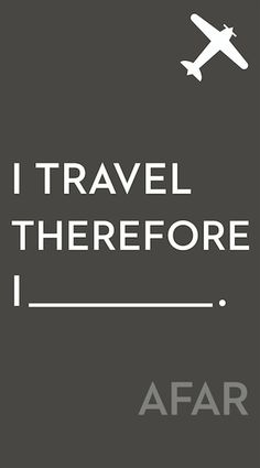 Join the movement and fill in the blank! A whole list of these have been filled by people/TCKS/Expats like you.