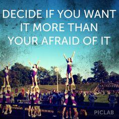 Cheerleading , Cheer , High School Cheer , Sideline Cheer , All Girls Team , Extensions , All Female Extension , Football Cheer , Cheerleading , Cheer Quotes