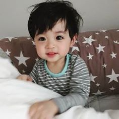 football cleats size ugg boots size tv shows from the uk, molded hard plastic pool, kidz bop songs with lyrics no tears left to cry, kids driving experience. Cute Baby Boy, Cute Little Baby, Little Babies, Cute Boys, Baby Kids, Cute Asian Babies, Korean Babies, Asian Kids, Cute Babies