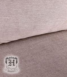 Hemp Knit Fabric -KNSS1 100% European Hemp Width: Appx. 104cm…