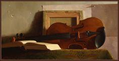 jacob collins | Jacob Collins , New York'ta Yaşıyor ve burada sanat ı n ı yap ı ...