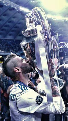 Fifa, Madrid Wallpaper, Real Madrid Football, Sports Celebrities, Best Club, Isco, Football Wallpaper, Football Field, Neymar Jr