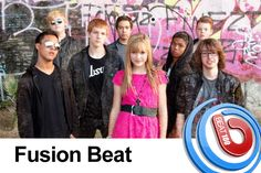 "This isn't the first time the BEAT100 Music Video Chart have seen youngster band Fusion Beat in the Top 3 Winners at the end of a week! A few weeks ago, Fusion Beat landed third place with their original song and video, ""Gimme"". However, this week Fusion Beat managed to land themselves first place with a whopping 1418 votes for their cover of 'Sweet Child O' Mine' by Guns N' Roses! Music chart winners on BEAT100.com"