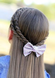 easy-back-to-school-hairstyles-23