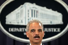 U.S. Attorney General Eric Holder moved late last week to set new limits on the practice of civil asset forfeiture that allow police to steal citizen's property w/o charges.