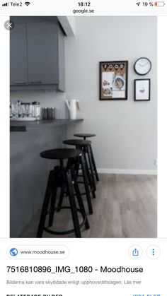 Bar Stools, Table, Furniture, Home Decor, Bar Stool Sports, Decoration Home, Room Decor, Tables, Home Furnishings