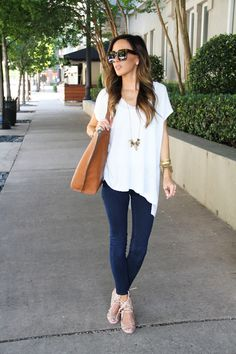 SHORT SLEEVE SWEATER   JEFFREY CAMPBELL WEDGES