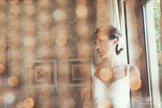 wedding, boda, fotografia, weddingshots Wedding Dresses, Fashion, Boyfriends, Wedding, Fotografia, Bride Dresses, Moda, Bridal Gowns, Fashion Styles