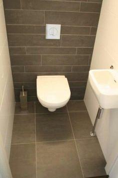 1000 images about badkamer interieur on pinterest duravit interieur and van - Kleur voor toilet ...