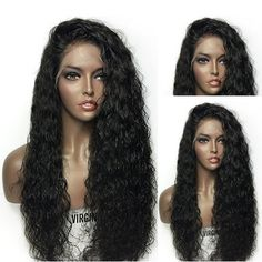GET $50 NOW | Join RoseGal: Get YOUR $50 NOW!http://www.rosegal.com/lace-wigs/towheaded-long-curly-synthetic-lace-982633.html?seid=1753qc5u36ibt67eg77ahubjv6rg982633