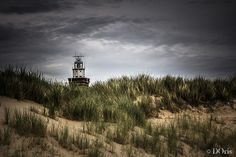 Lighthouse by Dirk Oris on 500px
