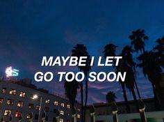 - ̗̀ @artsyautumn ̖́-