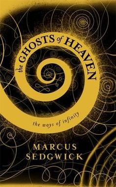 The Ghosts of Heaven - released October 14, 2014