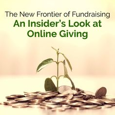 Fundraising GoFundMe Crowdfunding Fundraising Tips Online Fundraising Nonprofit Fundraising, Fundraising Events, Go Fund Me Tips, Go Fund Me Campaign, Church Fundraisers, Grant Writing, Online Donations, Tips Online, Non Profit