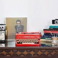 HauteLook | Authentic Vintage Finds Boutique