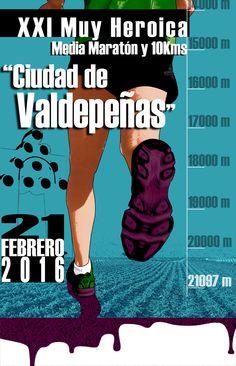 MM Valdepeñas