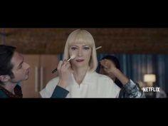 Hoping you'll love this... Okja Official Trailer 1 2017 Steven Yeun Jake Gyllenhaal Netflix Movie HD https://youtube.com/watch?v=HoXzmMVIuCk