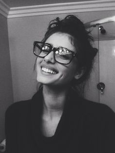 Taylor Marie Hill. Specs.