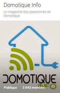 Jeu Concours : Gagnez votre centrale d'alarme GSM ATEOS | Domotique-Info