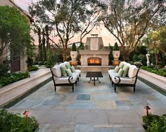 Mediterranean Spaces Design, Pictures, Remodel, Decor and Ideas - page 13