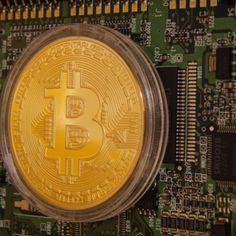 How To Make Money With USI-Tech Bitcoin Packs - bitcoin #USITech #Bitcoin #cryptocurrency #ico #whatisbitcoin