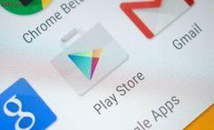 27 jogos e aplicativos pagos para Android que estão temporariamente grátis