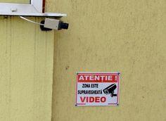 :-) Videos, Convenience Store, Convinience Store