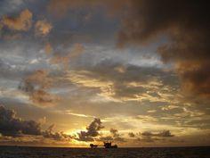 Photos from Upper Manzanilla, Trinidad
