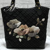 Straw Bag, Quilts, Bags, Fashion, Handbags, Moda, Fashion Styles, Quilt Sets, Log Cabin Quilts