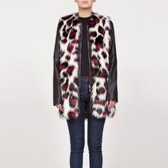Saco MARIE ~ gran must have Must Haves, Kimono Top, Sweaters, Women, Fashion, Wraps, Moda, Fashion Styles, Sweater