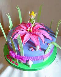 Resultado de imagen para tortas 3d infantiles