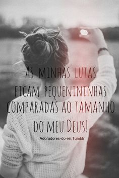 Love Jesus ❤
