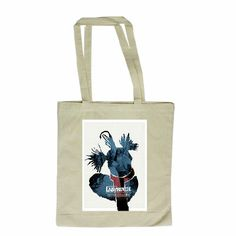 #The #Worm #Labyrinth #Movie #Film #Henson #Puppets #Tote #Bag #Fantasy #Bowie www.labyrinthmovie.co.uk