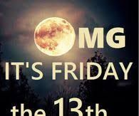 Good Morning Picture, Morning Pictures, Friday The 13th Quotes, Good Dates