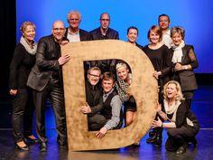Theater Tipp Dresden