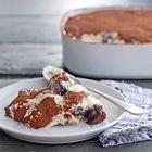 Tiramisu met bramen en vanillevla - recept - okoko recepten