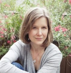 Ann Patchett in Conversation with Maureen Corrigan - March 23, 2015, 7pm - Weinberg Center for the Arts - Free. No tickets required.                                      Ann Patchett Reading and Talk - March 24, 2015 11am - Jack B. Kussmaul Theater,  Frederick Community College - Free. No tickets required.
