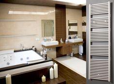 Radiator badezimmer ~ Grzejnik atakama atakama radiator luxrad bathroom
