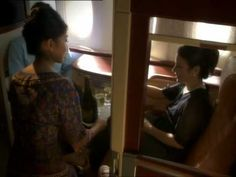 Singapore Airlines A380 First Class Suites | Singapore Airlines Airbus A...