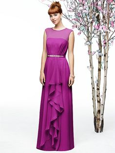 Shop our gorgeous collection of Lela Rose bridesmaid dresses and discover the ultimate combination of style and accessibility. Find the perfect Lela Rose gown from The Dessy Group! Dessy Bridesmaid, Rose Bridesmaid Dresses, Designer Bridesmaid Dresses, Bridesmaid Ideas, Wedding Bridesmaids, Lela Rose, Mob Dresses, Girls Dresses, Flower Girl Dresses