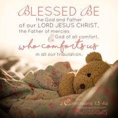 2 corinthians 1 chiastic structure | reading through the new testament in 2016 | christine's bible study at alittleperspective.com