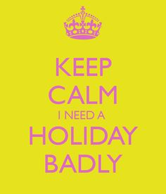 #AustraliaDayOnboard Australia Day, All Over The World, Keep Calm, Holiday, Australia Day Date, Vacations, Stay Calm, Relax, Holidays