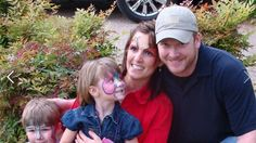 'American Sniper' widow writes heartfelt birthday tribute to Chris Kyle: 'I celebrate you' via @BuzzSumo http://www.today.com/news/american-sniper-widow-writes-heartfelt-birthday-tribute-chris-kyle-i-t85461