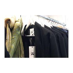 JOELLE BOERS STUDIO © (@joelleboers_studio) op Instagram: '-->> JOELLE BOERS STUDIO // NEW COLLECTION PRE FALL! #joelleboers_studio #conceptstore #studio…' scarf