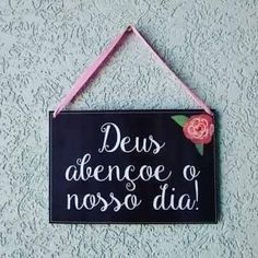 #mensagem de um dia abençoado a todos! Good Afternoon, Pretty Little Liars, Envelope, Blessed, Thoughts, My Love, Quotes, Jesus Cristo, Fall Fashion